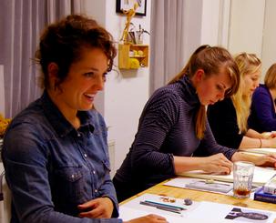 Bericht van de Cultuurscout Kralingen Crooswijk week 4