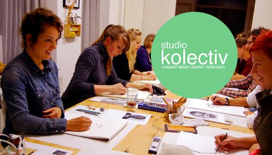 Studio Kolectiv