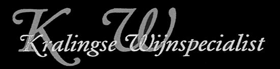 kralwijn-logo