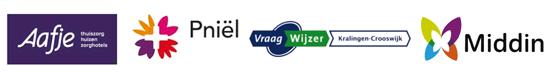 matelzorg-logo