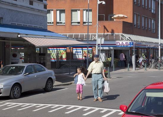 Crooswijkseweg 550
