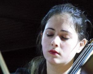 Internationaal kamermuziek concert
