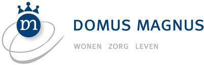 domus magnus logo