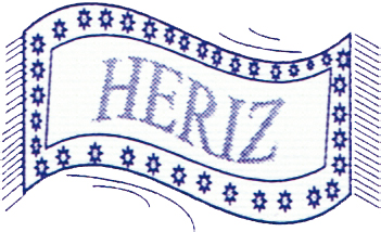 heriz-logo