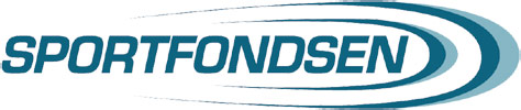 oostelijkzwembad-logo
