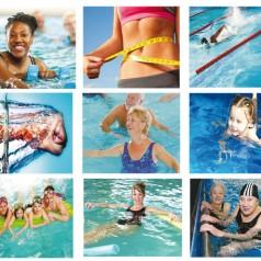 Oostelijk Zwembad weer open!