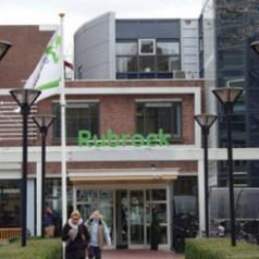 'Open Dag van de Zorg' in Zorgcentrum Rubroek