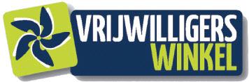 logo vrijwilligerswinkel