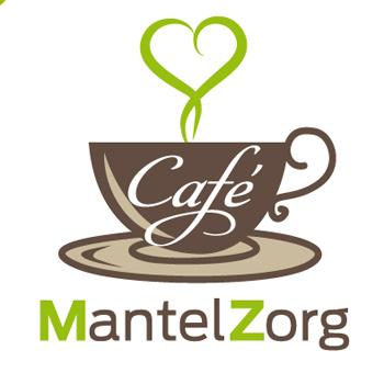 Vrijdag 28 november om 16:30 uur Mantelzorgcafé