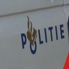 Politie zoekt getuigen van overval op Kruidvat Prins Alexander
