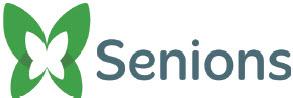 senions logo