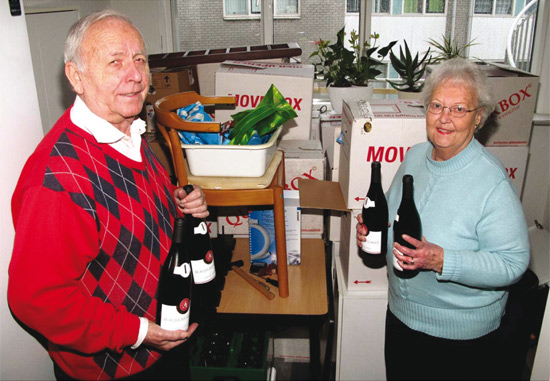 wijnspecialist