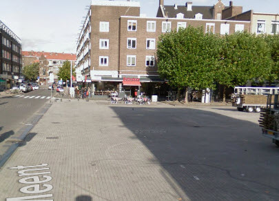 Onverklaarbaar vermogen aangepakt in Rotterdam