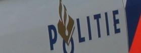 Politie houdt verdachten aan voor schietpartij Herman Bavinckstraat