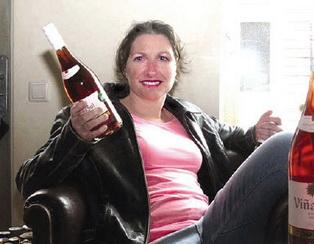 Kralingse Wijnspecialist winnaar van mei