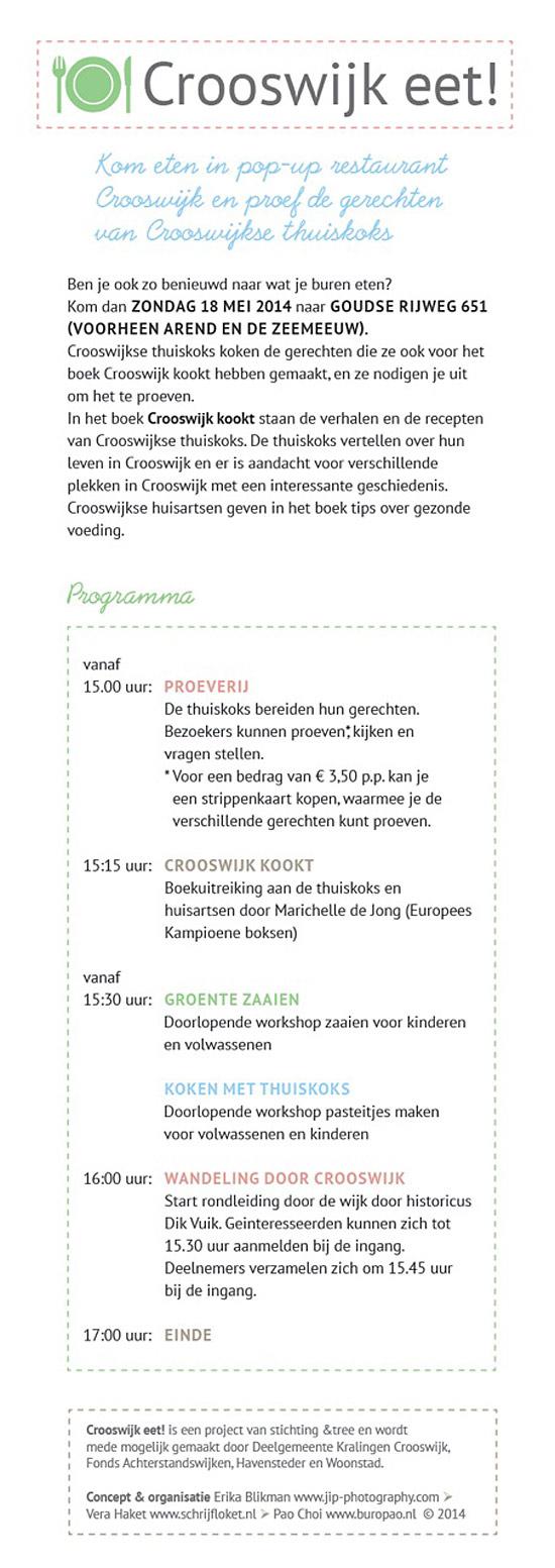 Crooswijk-eet2