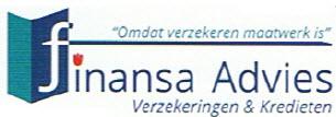finansa logo
