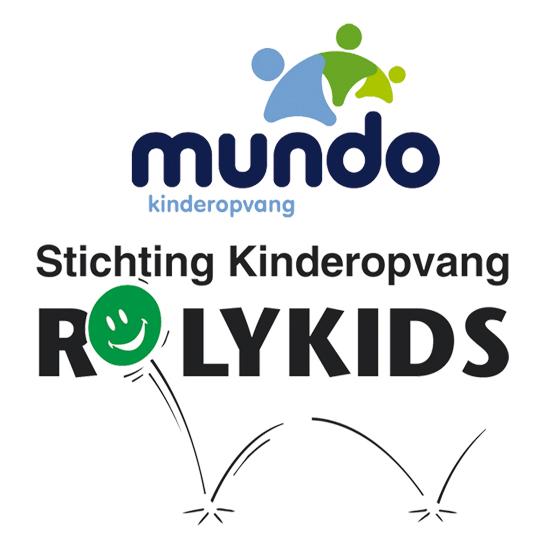 Kinderopvang Mundo helpt Rolykids uit de brand
