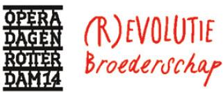 revolutie broederschap