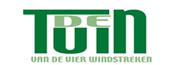 tuin-logo