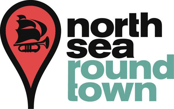 NSRT-logo