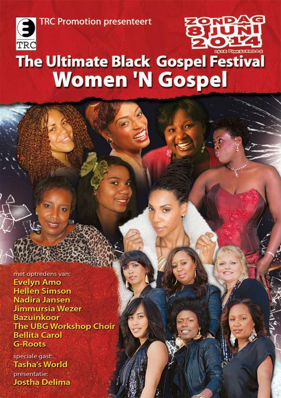 black-gospel02