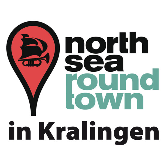 North Sea Round Town in Kralingen