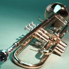 Jazz in Ommoord