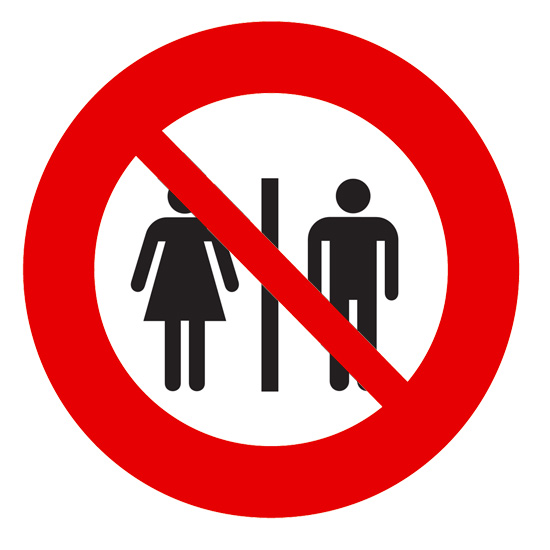 'Te weinig toiletten in de Rotterdamse parken'