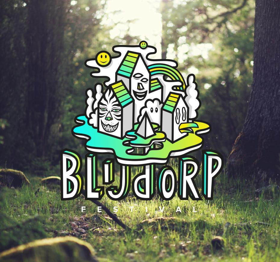 Blijdorp Festival – Nieuw festival bij Diergaarde Blijdorp