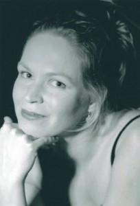 Ellen Bouwmeester - sopraan