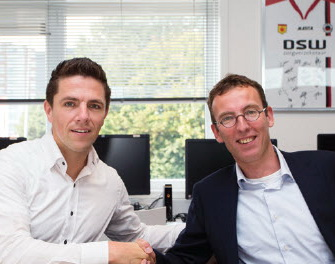 Excelsior4All en Coca-Cola Enterprises verlengen partnership