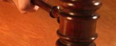 Kralinger beschuldigd van poging doodslag