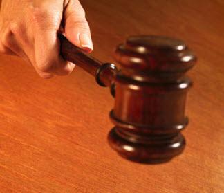 Kralingse veroordeeld voor vechten met RET-ers