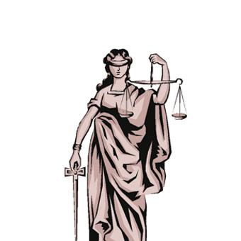 JA & AS – Juridisch Advies en Administratie Services