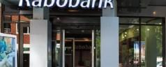 Rabobank Rotterdam blíjft dichtbij en betrokken