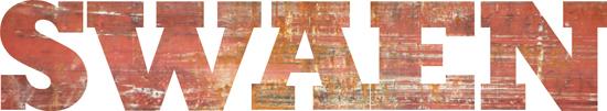 SWAEN-logo