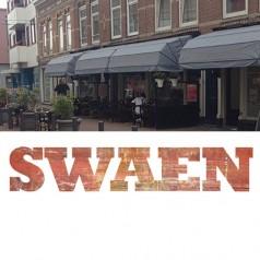 Brasserie SWAEN