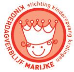 Stichting kinderopvang Marijke logo
