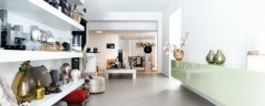 Nieuw in de Lusthofstraat – Rotterdam-Kralingen BB Interior