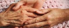 Thuis in zorg zoekt met spoed (zieken) verzorgenden