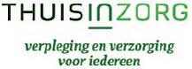 thuisinzorg logo