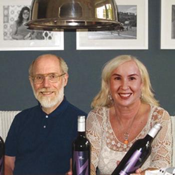Kralingse Wijnspecialist winnaar van oktober