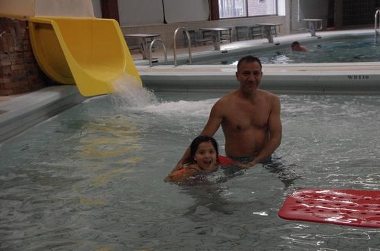 Nog een kans voor Zwembad Schuttersveld?