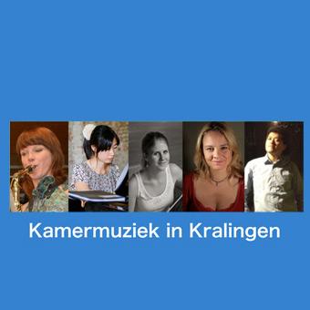 Kamermuziek in Kralingen Concert 3
