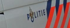 Man beroofd van auto in Zwart Janstraat