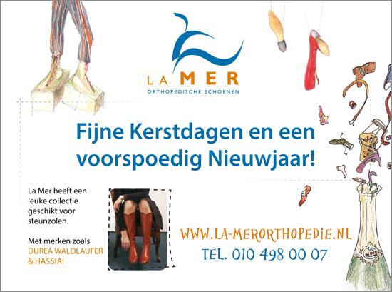 LaMer02