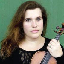Marina Meerson