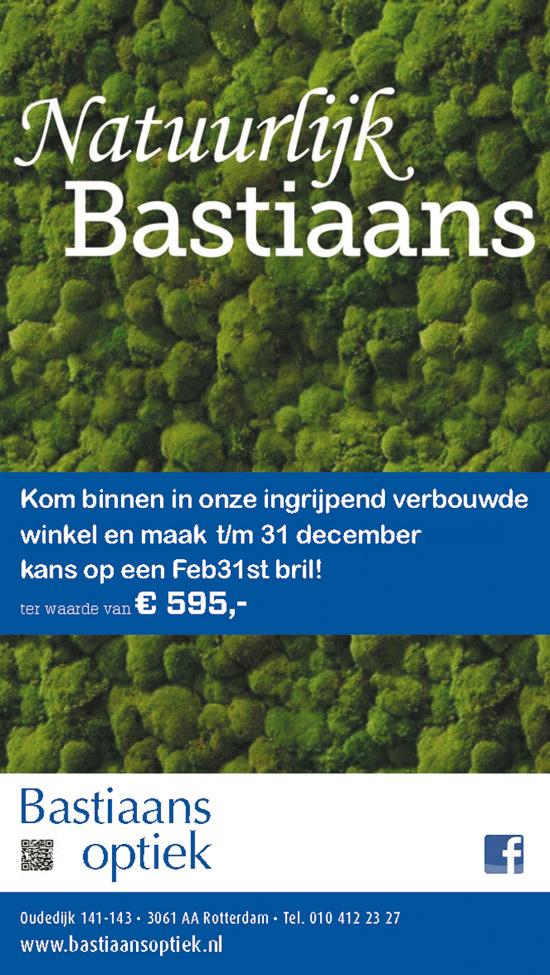 bastiaans01