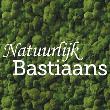Maak kans op Feb31ste bril bij 'Natuurlijk Bastiaans'